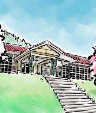 Akaishi Elementary